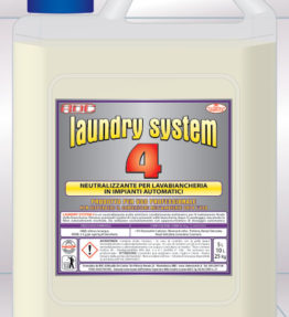 ST Laundry System 4